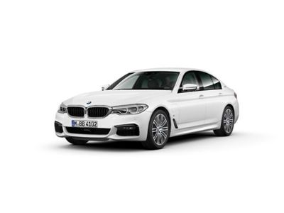 gebraucht BMW 530 e iPerformance Limousine LED AD Kurvenlicht e-Sitze HUD Parklenkass. Fernlichtass. PDCv+h LED-hinten LED-Tagfahrlicht