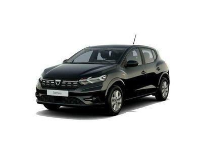 gebraucht Dacia Sandero Comfort TCe 90 *NEUES MODELL*