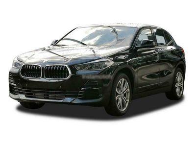 gebraucht BMW X2 X2xDrive25e Edition M Mesh Steptronic Aut. PDC