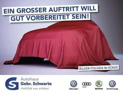 gebraucht VW up! Up! 1.0 takeKLIMA RADIO/CD
