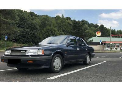 gebraucht Mazda 929 3.0i V6 GLX