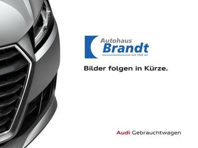 gebraucht Audi S8 ALCANTARA-PAKET*AHK*STANDH.*PANO