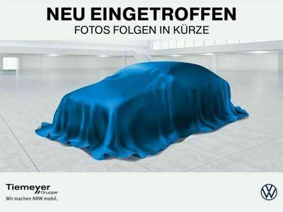 gebraucht VW Phaeton 4.2 FSI V8 4M Leder 18-W-Sitze Standhzg