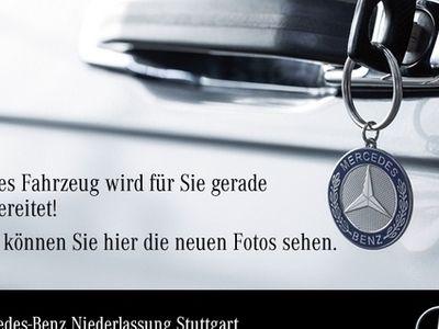 gebraucht Mercedes CLS300 d Cp. AMG 360° Multibeam Distr. COMAND