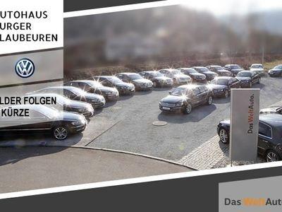 gebraucht VW Touareg V6 3.0TDI MatrixLED/Luft/Allradlenkung