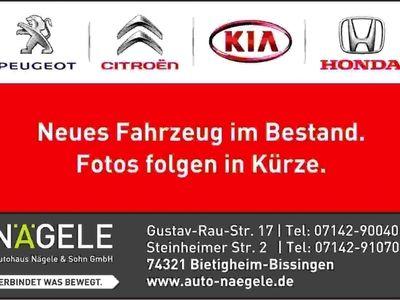 gebraucht Kia Stonic 1.2 Edition 7|Klima|Bluetooth