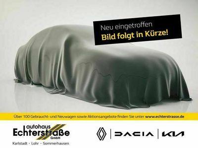 gebraucht Dacia Sandero Stepway TCe 90 CVT Comfort