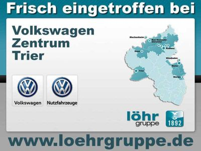 gebraucht VW up! up! BMT moveKlima, Radio