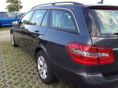 gebraucht Mercedes 250 Siebensitzer!/ET CDI DPF 7G-TRONIC