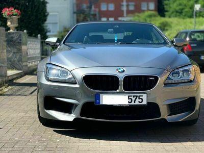 gebraucht BMW M6 Cabriolet Competition 680PS Carbon Ceramic