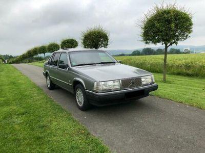 gebraucht Volvo 960 3.0 24V AUTOMATIK