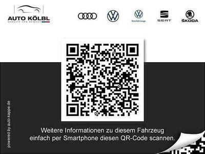 gebraucht Audi A3 Cabriolet 35 1,5 TFSI SPORT+XENON+NAVI+PDC+SHZ++