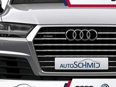 gebraucht Audi A3 Sportback 35 TFSI sport Navi Xenon