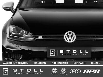 gebraucht VW California T62.0 TDI Coast ParkPilot DAB+ Navi Car-Net