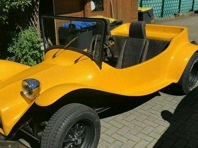 gebraucht VW Buggy 1200