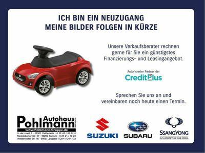 gebraucht Suzuki SX4 S-Cross Comfort 1.4 Boosterjet EU6d-T LED Keyless Rückfahrkam. LED-Tagfahrlicht