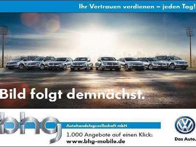 gebraucht VW Caddy Kasten 1.6 TDI AHV