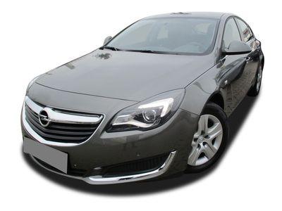 gebraucht Opel Insignia