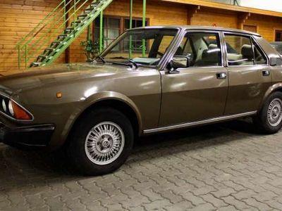 gebraucht Alfa Romeo Alfa 6 Alfa
