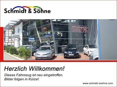 gebraucht VW Multivan NFZ6.1 2.0 l TDI EU6 SCR BMT Generation Six, AHK, Navi, Standheizung