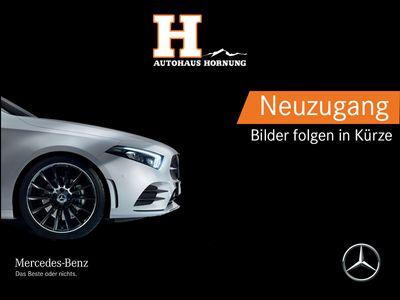 gebraucht Mercedes GL350 BlueTEC 4MATIC Off-Roader COMAND APS/Navi/Autom.