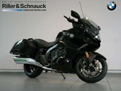 gebraucht BMW 1600 KB 3 Pakete Motorschutzbügel Trittbrett