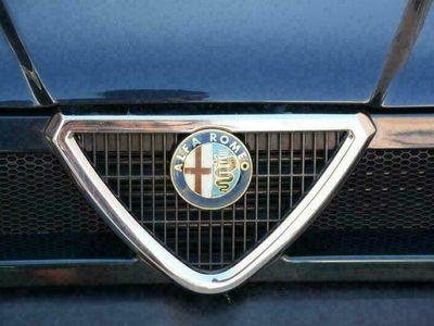 gebraucht Alfa Romeo 33 1,4 1994