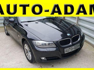 gebraucht BMW 320 d Touring*Xenon*Panorama*Alufel.*Tüv:05/2021*