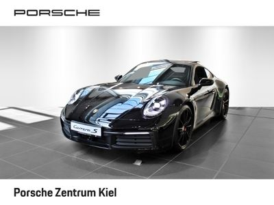 used Porsche 911 Carrera S 992 (911)Coupe MJ 2020 - Matrix, Lift, SAGA