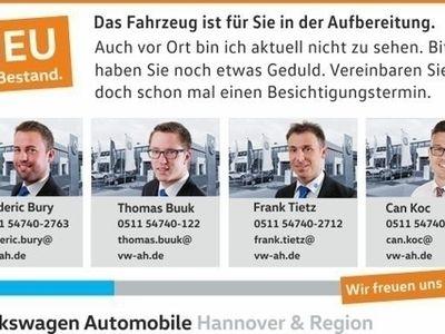 käytetty VW e-up! up! e-Navi GRA Klima Einparkhilfe