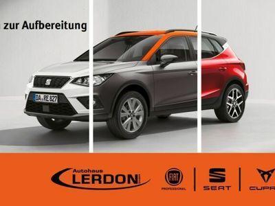 gebraucht Mazda CX-3 Sports-Line 2.0 AWD LED|NAV|SPURH.|SHZ|BOSE