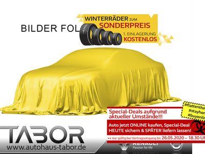 gebraucht Renault Kangoo 1.5 dCi 110 FAP Grand ENERGY in Achern