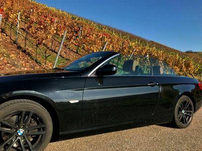 gebraucht BMW 135