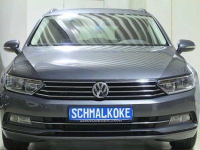 gebraucht VW Passat Variant TDI2.0 BMT COMFORTL Navi Climatro