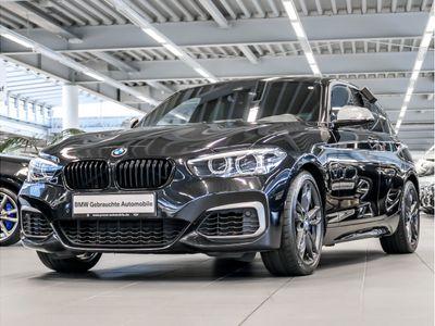 gebraucht BMW M140 Special Edition