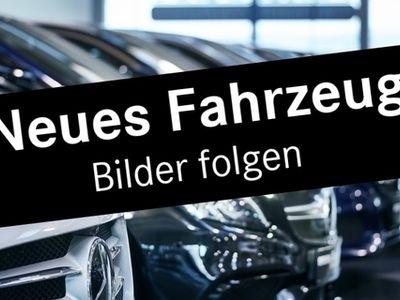 gebraucht Mercedes E400 4matic T **COMAND/Wide/360°/Distr/Standhz