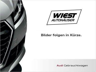 gebraucht Audi SQ5 plus 3.0 TDI qu. tiptr. Pano Leder ACC StHzg. Kamera assist B&O AHK EU6