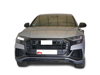 gebraucht Audi Q8 3.0 Diesel