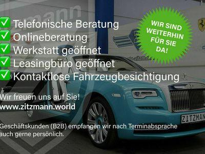 gebraucht Rolls Royce Dawn | TURCHESE | DAS3 | KAMERA | BESPOKE AUDIO