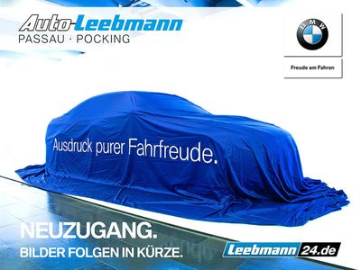 gebraucht BMW 218 Gran Tourer i Aut. Advantage AHK/LED/NAVI