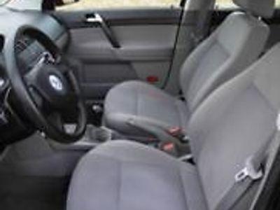gebraucht VW Polo 1,2