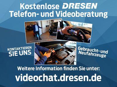 gebraucht Citroën Berlingo Feel M EU6d Fernlichtass.+Multif.Lenkrad+RDC+Klimaautomatik