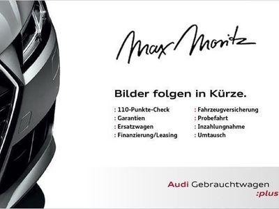 gebraucht Audi A5 Coupé 2.0 TDI qu. S-Line Edition Pano 19