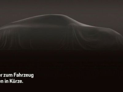 gebraucht Porsche 911 Carrera GTS Urmodell 991 Cabriolet