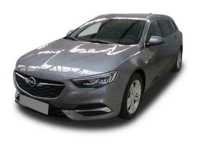 gebraucht Opel Insignia InsigniaINNOVATION 1.5T (121) MT6