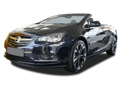 gebraucht Opel Cascada 1.6 Innovation KAMERA XENON NAVI EU6