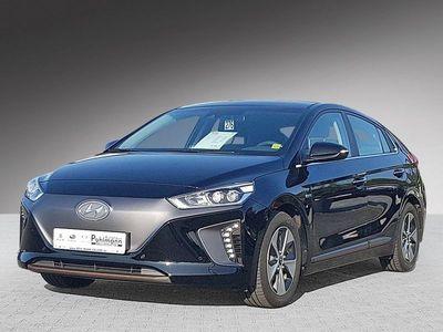 gebraucht Hyundai Ioniq IONIQPremium Elektro 1.Hand/nur 9000KM
