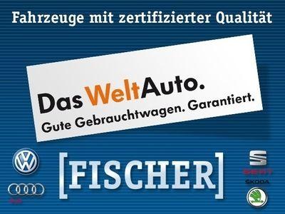 gebraucht Audi A3 Limousine 1.4TFSI Ambition Xenon