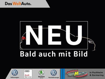 gebraucht Audi A6 Avant 3.0 TDI qu. Tiptr. - St.hzg*Assistenz*Navi+!!!
