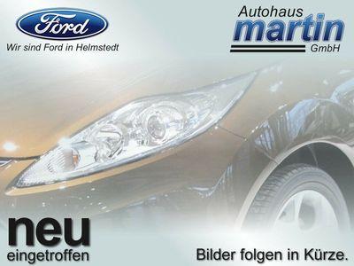 gebraucht Ford Focus Turnier 1.5 TDCi Titanium